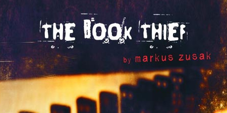 exploring markus zusak's use of death Through the use of foreshadowing, symbolism and character relationships, a reader of the book thief is able to easily indicate not only the themes portrayed in the book but also markus zusak's writing style calling upon his parents childhood stories for inspiration markus was able to write a story that explores humans and death in a way that .